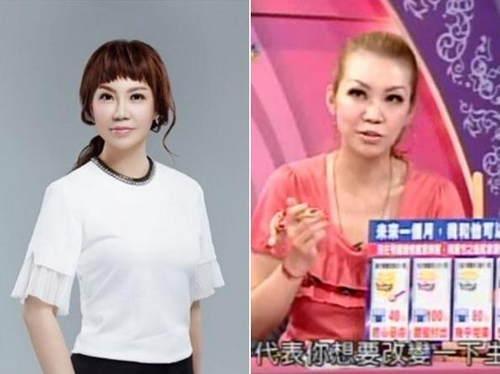 台湾星座专家病逝 占星术不可靠