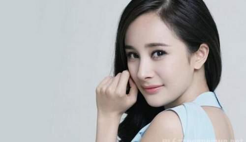 令人心疼的娱乐圈女星,郑爽排第三,第一竟是她!