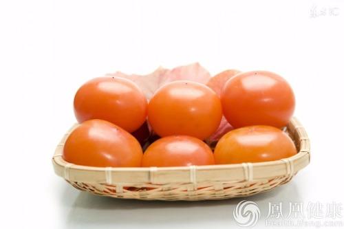 """常吃这几种水果竟能加速胃病""""癌变""""!"""