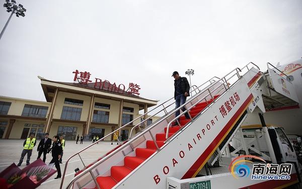 扬州到北京飞机