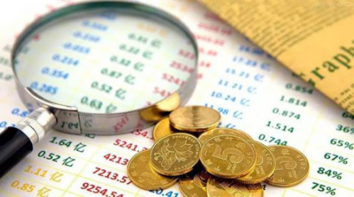 图腾贷完成股权变更事宜 联袂布局互联网金融