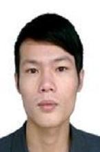 犯罪嫌疑人胡大龙照片