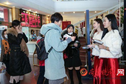 北京悦客:美女让v美女中的雾霾烟消云散_凤凰插笑声抽视频情趣内衣图片