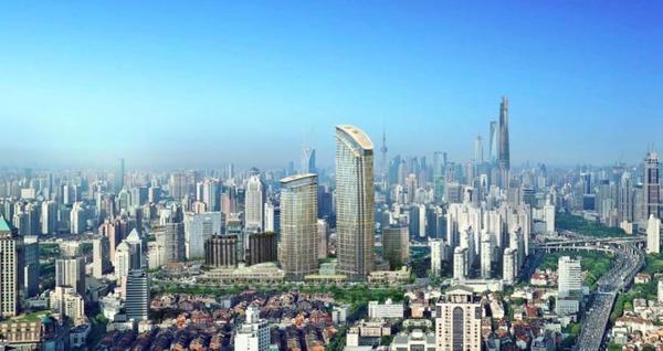做快闪,上海 兴业太古汇 会成为商业地产最时髦的模版吗
