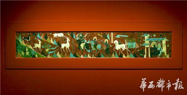 除夕和初一成博都闭馆春节在云南玩转博物馆跟成都团攻略图片