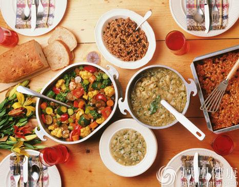 剩菜剩饭怎么处理?3个要点要牢记!