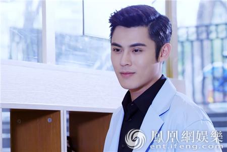 陈奕热播的电视剧《不一样的美男子2》正在卫视出演.无间道电视剧主题曲叫什么粤语图片
