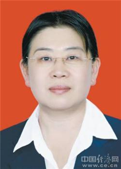 长治市十三届政协主席、副主席、秘书长简历(