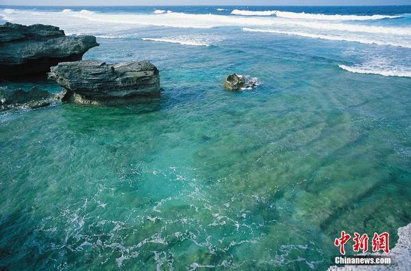 由永乐群岛和宣德群岛组成,共有22座岛屿,7片沙洲,10多个暗礁,暗滩.