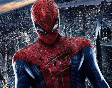 蜘蛛侠:英雄归来曝重返漫威预告