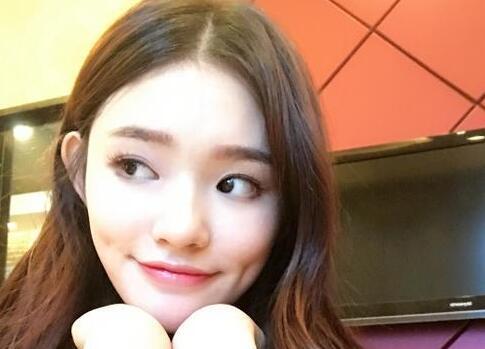 电影女明星内地_中国内地女演员,1992年11月6日出生于北京市,2014年毕业于北京电影