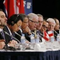 RCEP谈判出现提速趋势