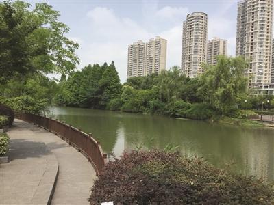 海上丝绸之路--宝船公园将变身考古遗址展示区