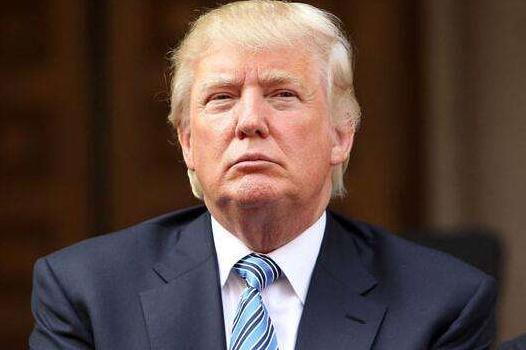 """美国成""""孤家寡人"""" G7六国确认将落实巴黎协定(图)"""