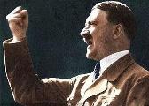 假设历史•如果英法搞不绥靖 能击败德国吗?