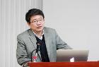 丁洪:潘建伟让中国领跑量子通信,但量子计算与美国差距不小