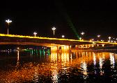 黄河河套文化旅游区:沿黄旅游经济带上的璀璨明珠