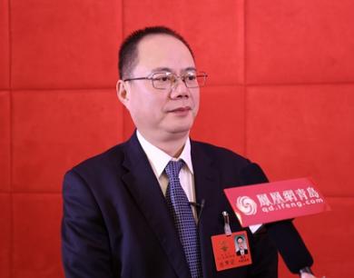 平度市委书记张杰:新时代新作为 走出平度发展改革新道路