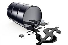 国际油价创两年新高