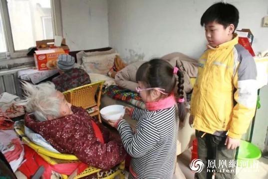开封县街孩子社团中学让公益在实践小学习成小学生期中考试总结会背景图图片