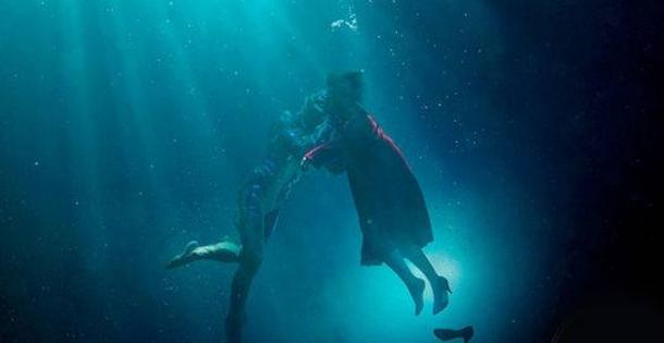 《水形物语》:水鸭色的梦呓童话title=