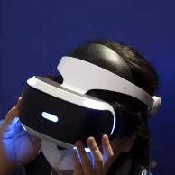 VR将如何变革医疗业