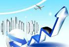 百川环能调整上市计划终止IPO辅导