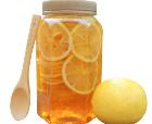 坚持7天喝蜂蜜柠檬茶, 身体会有这些变化