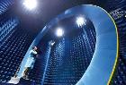 首期国家专业化众创空间座谈会在河南召开!来看看专家怎么说