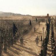 宋朝对外战争的胜率超过70%?
