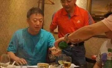 国乒被弃教练