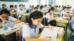 2018年石家庄高中招生计划出炉 80%直接分配到初中