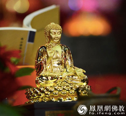 佛教故事:洞水逆流的禅机 - 清 雅 - 清     雅博客