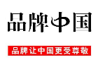 中国品牌论坛在京召开河南6家企业获殊荣
