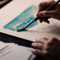 让孩子学艺术到底有多重要