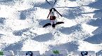 北京2022年冬奥会新增7个赛项 张家口赛区增3项