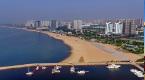 """秦皇岛等27个城市被授予""""国家森林城市""""称号"""