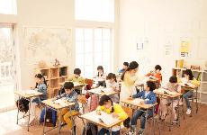 班级微信群让家长感到有负担 专家:明确家校界限
