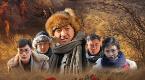 河北抗战题材电视剧新作《区小队》将在央视开播