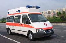 《西安市急救医疗管理条例》3月1日起将施行