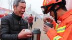广平:元宵佳节的别样团圆 温暖人心