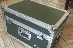 """长沙大妈捡""""纸箱"""" 卖了9元废品赔了近8万?"""