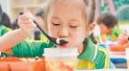 河北省扩大农村小学生营养改善计划试点范围