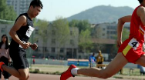 河北省普通高校招生普通体育类专业测试将于4月6日开始