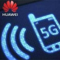 华为:已签订40个5G商用合同