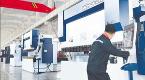 """青县打造""""中国电子机箱制造基地"""" 促产业转型升级"""
