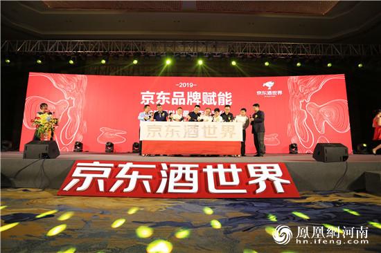 http://www.shangoudaohang.com/jinkou/145325.html