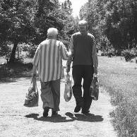 我国居民人均预期寿命达77岁!