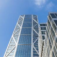 蓝皮书预测2019年房价涨7.6%
