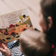 9部门联合印发大纲 家庭教育规范了